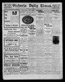 Victoria Daily Times (1902-03-24) (IA victoriadailytimes19020324).pdf