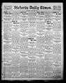 Victoria Daily Times (1908-04-28) (IA victoriadailytimes19080428).pdf