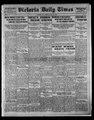 Victoria Daily Times (1913-07-22) (IA victoriadailytimes19130722).pdf