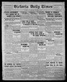 Victoria Daily Times (1917-12-22) (IA victoriadailytimes19171222).pdf