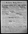 Victoria Daily Times (1917-12-24) (IA victoriadailytimes19171224).pdf