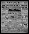 Victoria Daily Times (1925-03-18) (IA victoriadailytimes19250318).pdf