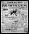 Victoria Daily Times (1925-09-15) (IA victoriadailytimes19250915).pdf