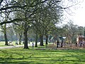 Victoria Park, Leamington Spa - geograph.org.uk - 1237890.jpg