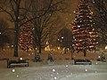 Victoria Park - London Ontario (4178341790).jpg