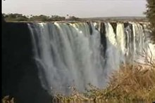 Ofbyld:Victoria falls.ogv