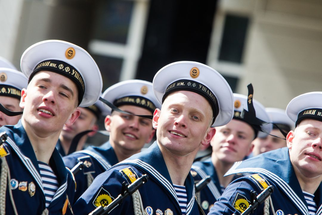 Victory Day in Kaliningrad 2017-05-09 33.jpg