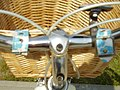 Vida Bicycle 2008 10.JPG