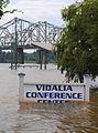 Vidalia Conference Center Sign.jpg