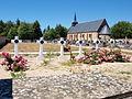 Vieilles-Maisons-sur-Joudry-FR-45-sépultures des résistants-03.jpg