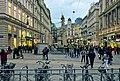 Vienna, Austria (45116684251).jpg