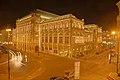 Vienna opera at night.jpg