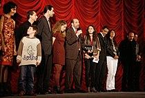 Viennale 2010.10.26 Die verrückte Welt der Ute Bock, Cast+Crew (Gartenbaukino) 1.jpg