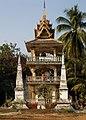 Vientiane-Wat That Luang-24-Trommelturm-gje.jpg