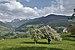 Viersch bei Klausen Sankt Katharina Kapelle Apfelbäume.jpg