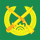 Vietnam Border Defense Force Vector.png