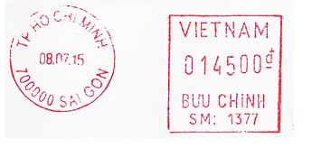 Vietnam stamp type DB3p2.jpg
