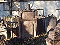 Vieux cimetière juif (4).jpg