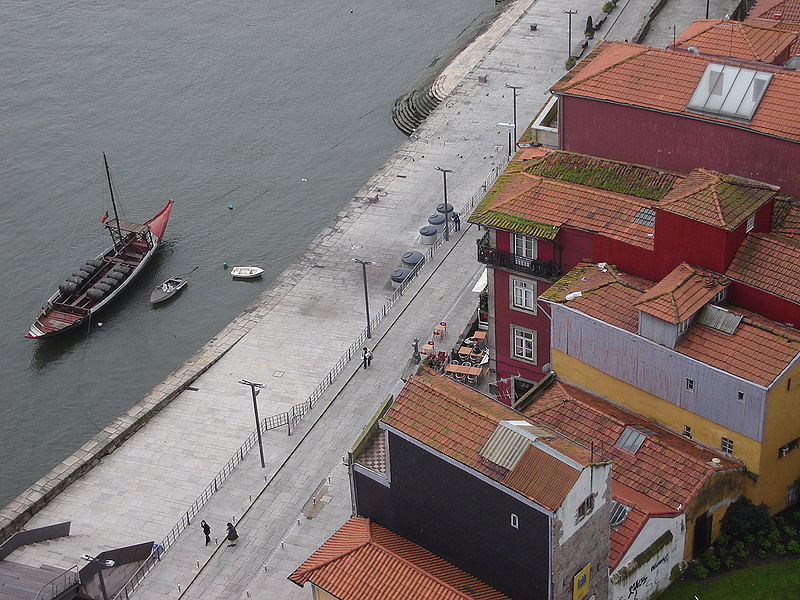 Image:ViewToRibeira.jpg