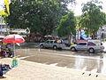 View Chiang Saen - panoramio - CHAMRAT CHAROENKHET (4).jpg