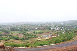 View from Chandani Chabutar (17341622091).jpg