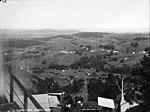 View from Kembla Mine (2415276832).jpg