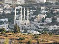View from Maale HaChamisha (17).jpg