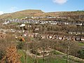 View from Radio Station - geograph.org.uk - 667765.jpg