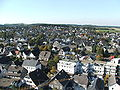 View from St. Petrus und Andreas Brilon A02.jpg