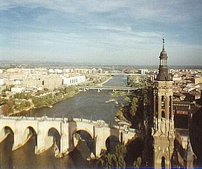 View from top of El Pilar.jpg