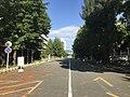 View in Hakozaki Campus of Kyushu University 8.jpg
