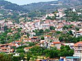 View of Agros, Cyprus 12.jpg
