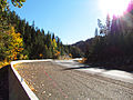 View of Blewett Pass.jpg