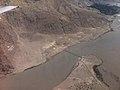 View of Indus River at Skardu.jpg