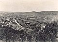 View of Lithgow (2900605753).jpg