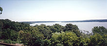 View of Potomac River from Mount Vernon.jpg