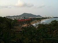 View of Quy Nhon.jpg