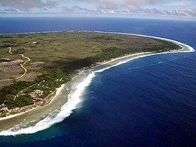 View of east of Nauru modified.jpg