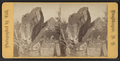 View of rock formations, by Vail Bros..png