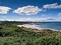Views along the coastal path - panoramio (2).jpg