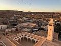 Views of Ksar Hadada from the minaret of the mosque-7.jpg