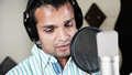 Vijay Raghavendra - TeachAIDS Recording Session.png