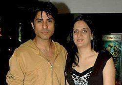 Biswajeet chatterjee wife sexual dysfunction