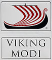 Viking Modi (ship, 2015) 000.JPG