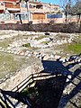 Vil·la romana de la Mola 06.jpg