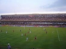 Final da Copa do Brasil de Futebol de 2010 – Wikipédia d15fc67f84ea9