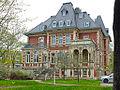 Villa Ferber.jpg