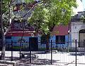 Villa Luro-Escuela Base Aérea Vicecomodoro Marambio1.jpg