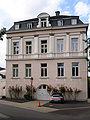 Villa Reusch auf dem Hammer.jpg
