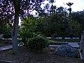 Villa Rundle Gardens, Rabat (Victoria), Gozo, Malta 03.jpg